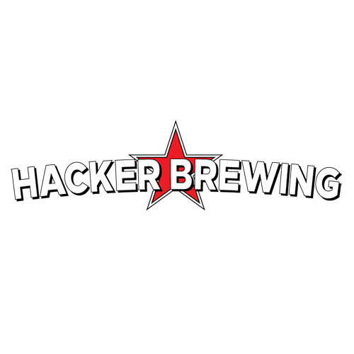 brewing logo